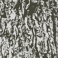 LOKKER POINT TPU REFLECTIVE DESIGN NATURAL TEXTUR MOSS