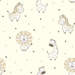 FITSYSTEM Style Design A #Baby animals